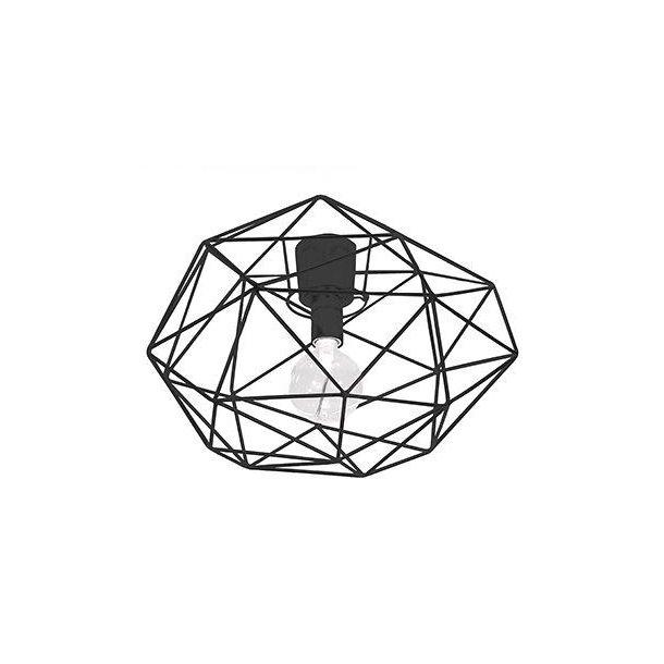 Plafond, DIAMOND sort