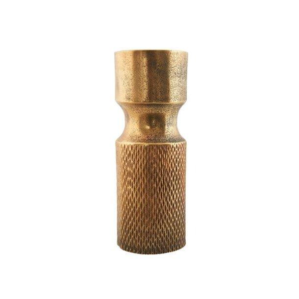 Vase, Cast
