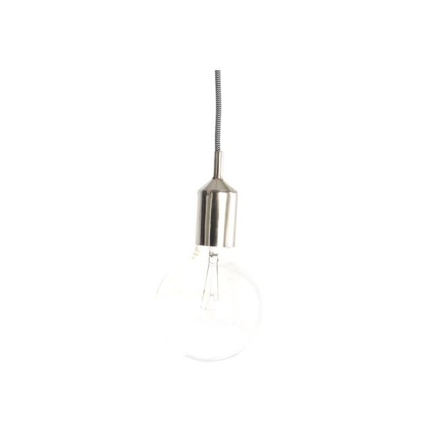 Pendel, taklampe