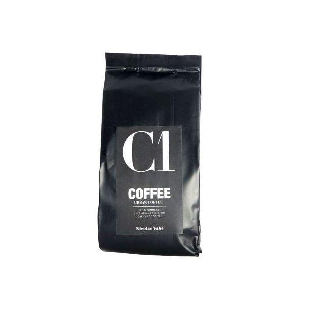 Urban kaffe