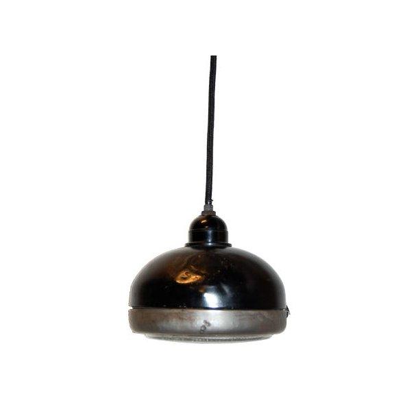 Lampe, gjenbruk