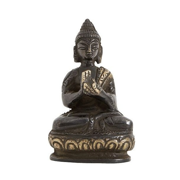 Buddha Nordal